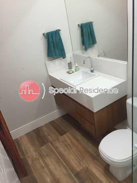 IMG-20180522-WA0022 - Apartamento 3 quartos à venda Guaratiba, Rio de Janeiro - R$ 420.000 - 600192 - 7