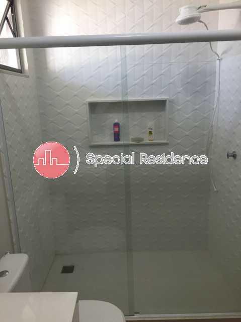 IMG-20180522-WA0024 - Apartamento 3 quartos à venda Guaratiba, Rio de Janeiro - R$ 420.000 - 600192 - 9