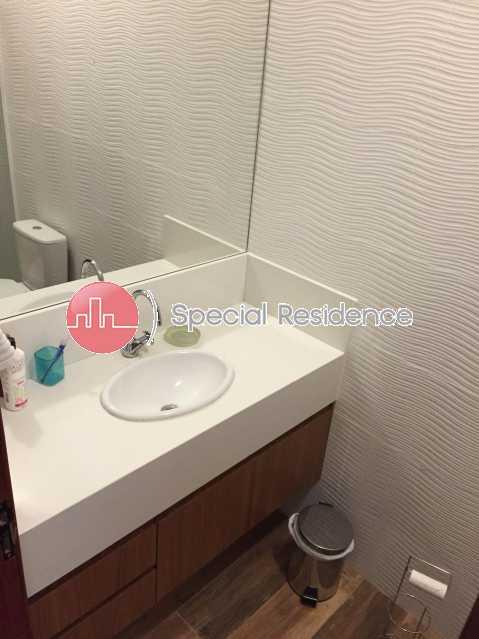 IMG-20180522-WA0025 - Apartamento 3 quartos à venda Guaratiba, Rio de Janeiro - R$ 420.000 - 600192 - 10