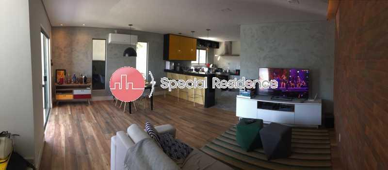 IMG-20180522-WA0026 - Apartamento 3 quartos à venda Guaratiba, Rio de Janeiro - R$ 420.000 - 600192 - 4
