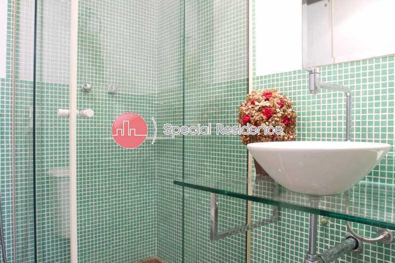 2495_G1497452637 - Apartamento À VENDA, Barra da Tijuca, Rio de Janeiro, RJ - 400225 - 8