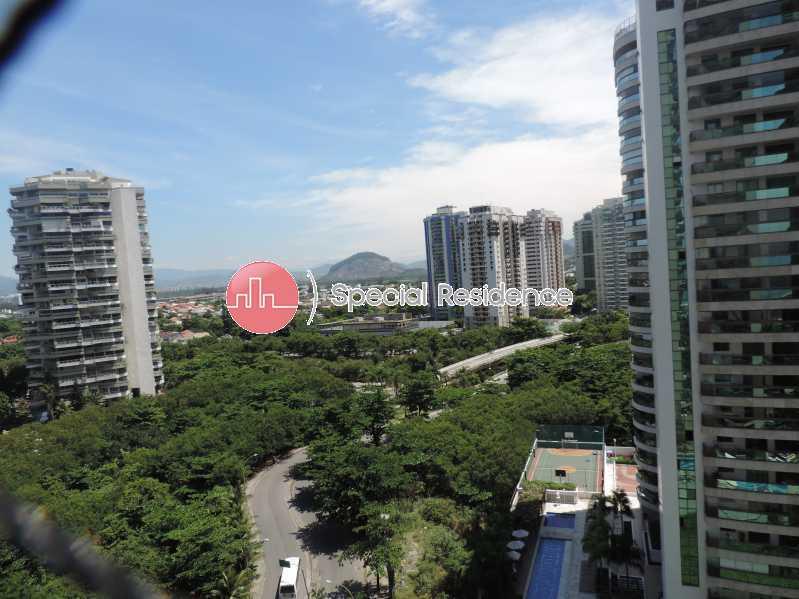 2495_G1497452685 - Apartamento À VENDA, Barra da Tijuca, Rio de Janeiro, RJ - 400225 - 7