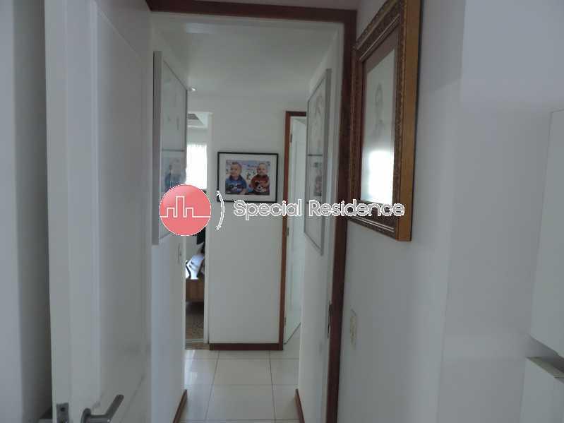 2495_G1497452723 - Apartamento À VENDA, Barra da Tijuca, Rio de Janeiro, RJ - 400225 - 11