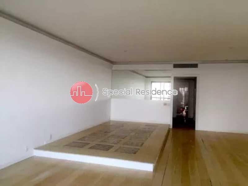 IMG-20180611-WA0038 - Apartamento À VENDA, Barra da Tijuca, Rio de Janeiro, RJ - 400226 - 4