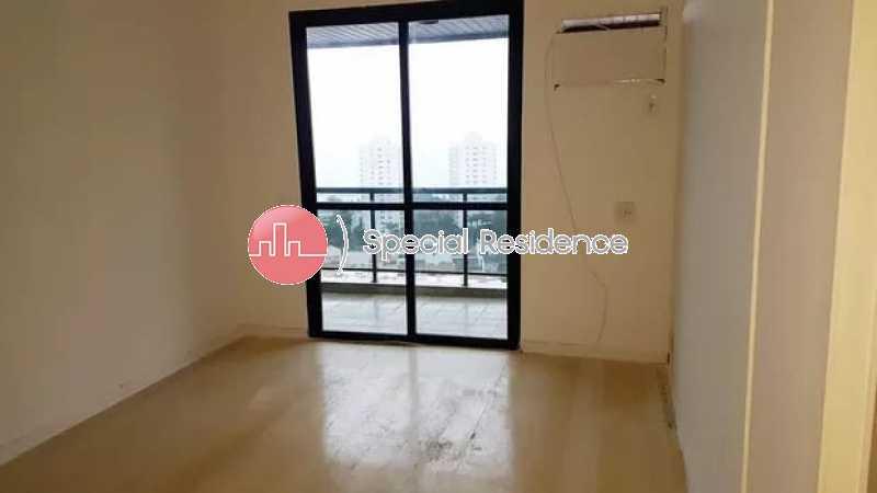 IMG-20180611-WA0039 - Apartamento À VENDA, Barra da Tijuca, Rio de Janeiro, RJ - 400226 - 5