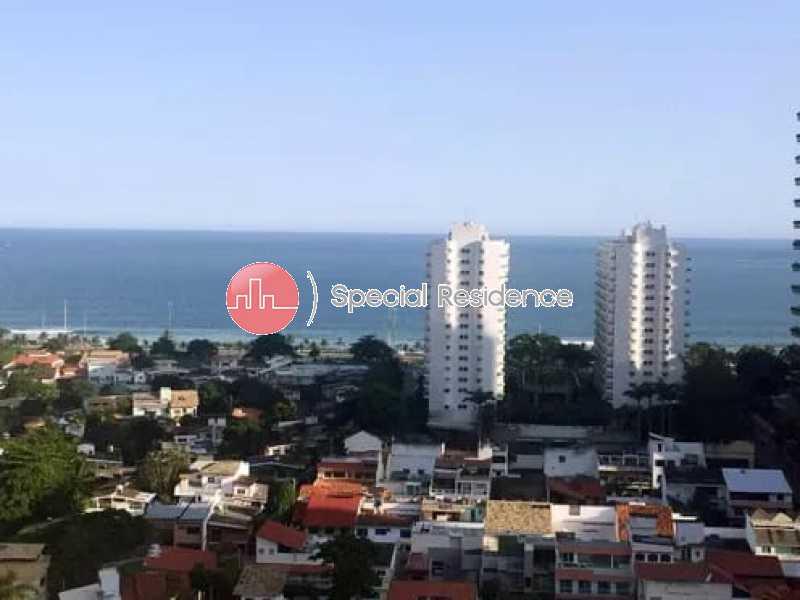 IMG-20180611-WA0041 - Apartamento À VENDA, Barra da Tijuca, Rio de Janeiro, RJ - 400226 - 1