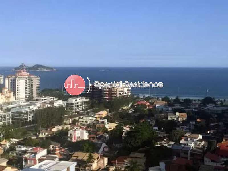 IMG-20180611-WA0042 - Apartamento À VENDA, Barra da Tijuca, Rio de Janeiro, RJ - 400226 - 3