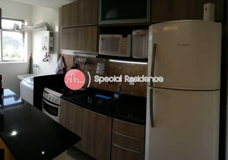 IMG-20180525-WA0035 - Apartamento À VENDA, Barra da Tijuca, Rio de Janeiro, RJ - 201061 - 7