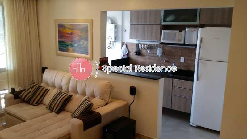 IMG-20180525-WA0036 - Apartamento À VENDA, Barra da Tijuca, Rio de Janeiro, RJ - 201061 - 3
