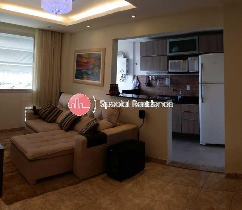 IMG-20180525-WA0037 - Apartamento À VENDA, Barra da Tijuca, Rio de Janeiro, RJ - 201061 - 4