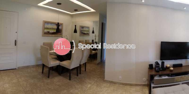 IMG-20180525-WA0039 - Apartamento À VENDA, Barra da Tijuca, Rio de Janeiro, RJ - 201061 - 1