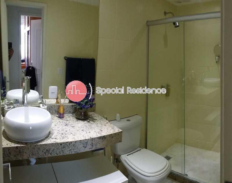IMG-20180525-WA0040 - Apartamento À VENDA, Barra da Tijuca, Rio de Janeiro, RJ - 201061 - 6