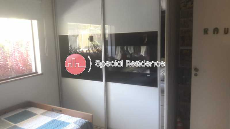 IMG-20180615-WA0012 - Casa em Condomínio 4 quartos à venda Itanhangá, Rio de Janeiro - R$ 3.500.000 - 600194 - 6