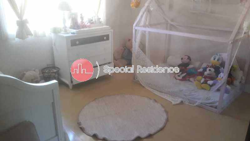 IMG-20180615-WA0013 - Casa em Condomínio 4 quartos à venda Itanhangá, Rio de Janeiro - R$ 3.500.000 - 600194 - 7