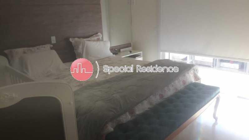 IMG-20180615-WA0014 - Casa em Condomínio 4 quartos à venda Itanhangá, Rio de Janeiro - R$ 3.500.000 - 600194 - 8