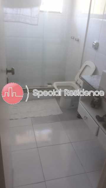 IMG-20180615-WA0015 - Casa em Condomínio 4 quartos à venda Itanhangá, Rio de Janeiro - R$ 3.500.000 - 600194 - 9