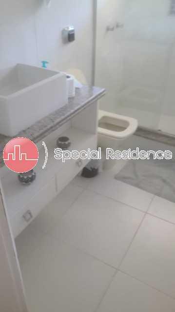 IMG-20180615-WA0022 - Casa em Condomínio 4 quartos à venda Itanhangá, Rio de Janeiro - R$ 3.500.000 - 600194 - 15