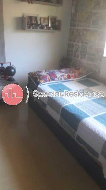 IMG-20180615-WA0025 - Casa em Condomínio 4 quartos à venda Itanhangá, Rio de Janeiro - R$ 3.500.000 - 600194 - 17