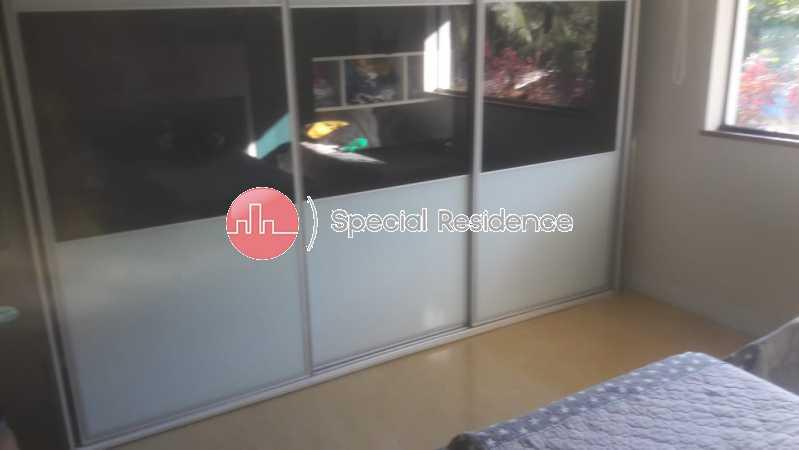 IMG-20180615-WA0026 - Casa em Condomínio 4 quartos à venda Itanhangá, Rio de Janeiro - R$ 3.500.000 - 600194 - 18