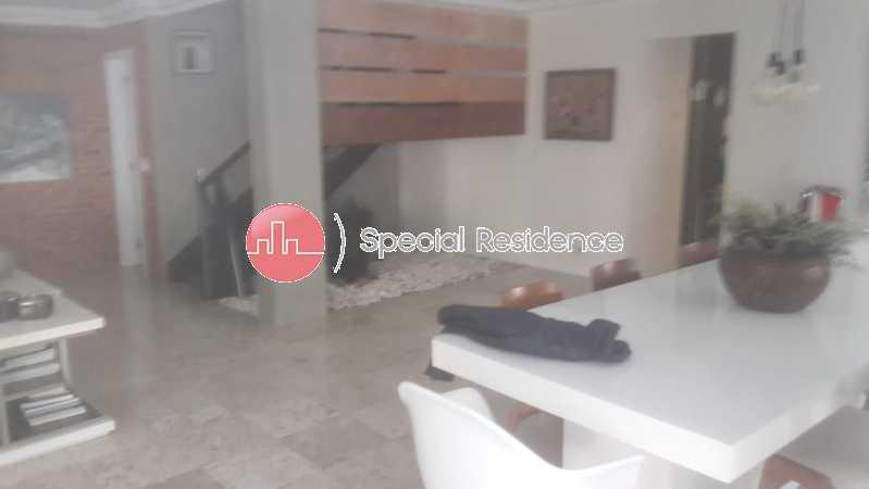 IMG-20180615-WA0028 - Casa em Condomínio 4 quartos à venda Itanhangá, Rio de Janeiro - R$ 3.500.000 - 600194 - 20