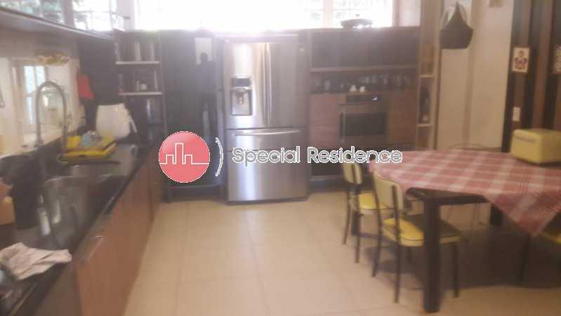 IMG-20180615-WA0032 - Casa em Condomínio 4 quartos à venda Itanhangá, Rio de Janeiro - R$ 3.500.000 - 600194 - 22