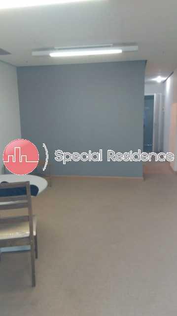 IMG-20180601-WA0067 - Sala Comercial 45m² para alugar Barra da Tijuca, Rio de Janeiro - R$ 2.500 - LOC700020 - 4