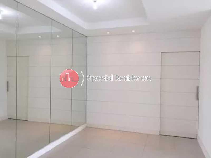 IMG-20180611-WA0048 - Apartamento À VENDA, Barra da Tijuca, Rio de Janeiro, RJ - 300518 - 11