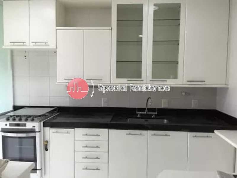 IMG-20180611-WA0049 - Apartamento À VENDA, Barra da Tijuca, Rio de Janeiro, RJ - 300518 - 10