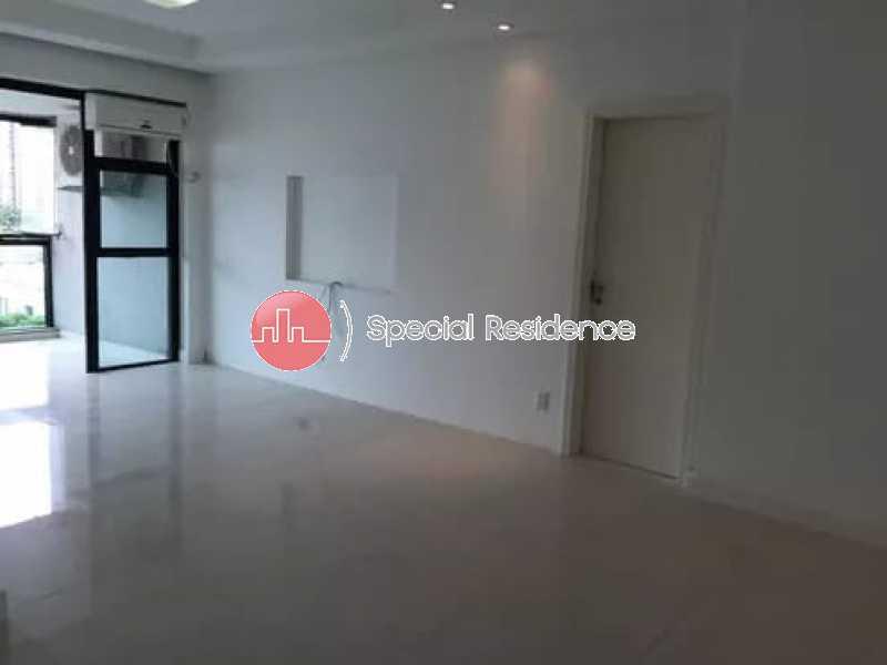 IMG-20180611-WA0050 - Apartamento À VENDA, Barra da Tijuca, Rio de Janeiro, RJ - 300518 - 6