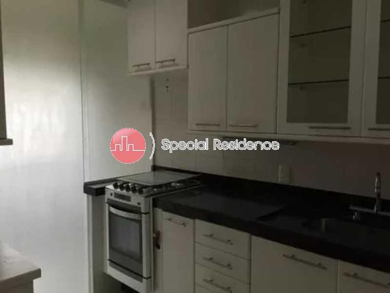 IMG-20180611-WA0051 - Apartamento À VENDA, Barra da Tijuca, Rio de Janeiro, RJ - 300518 - 9