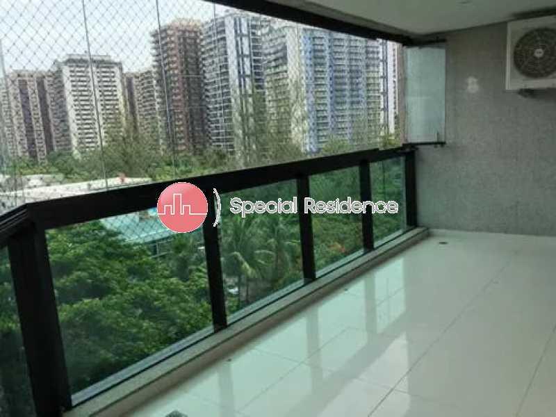 IMG-20180611-WA0053 - Apartamento À VENDA, Barra da Tijuca, Rio de Janeiro, RJ - 300518 - 3