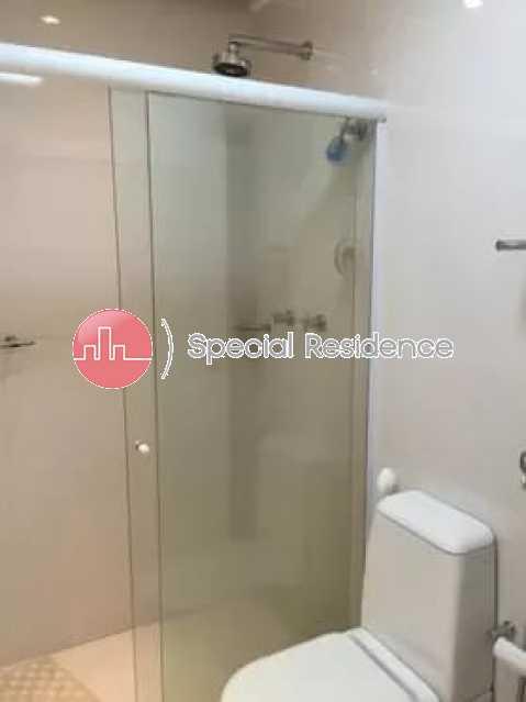 IMG-20180611-WA0056 - Apartamento À VENDA, Barra da Tijuca, Rio de Janeiro, RJ - 300518 - 12