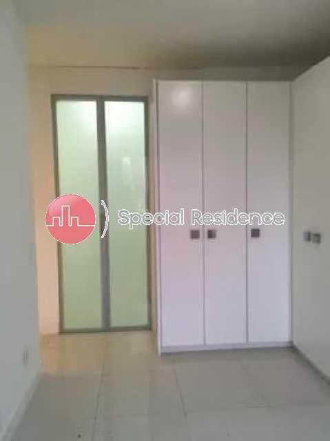 IMG-20180611-WA0058 - Apartamento À VENDA, Barra da Tijuca, Rio de Janeiro, RJ - 300518 - 8