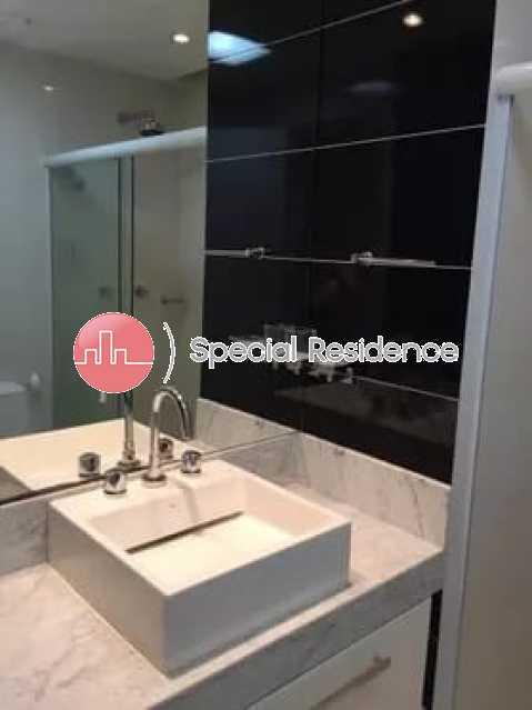 IMG-20180611-WA0059 - Apartamento À VENDA, Barra da Tijuca, Rio de Janeiro, RJ - 300518 - 13