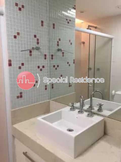 IMG-20180611-WA0060 - Apartamento À VENDA, Barra da Tijuca, Rio de Janeiro, RJ - 300518 - 14