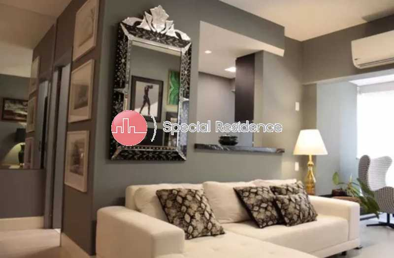Screenshot_20190521-101555~2 - Apartamento À VENDA, Barra da Tijuca, Rio de Janeiro, RJ - 100377 - 3