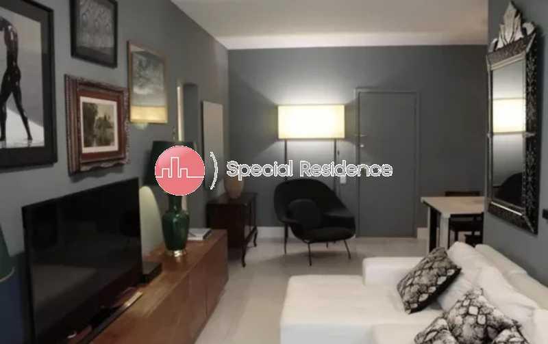 Screenshot_20190521-101558~2 - Apartamento À VENDA, Barra da Tijuca, Rio de Janeiro, RJ - 100377 - 4