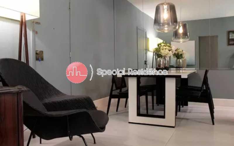 Screenshot_20190521-101601~2 - Apartamento À VENDA, Barra da Tijuca, Rio de Janeiro, RJ - 100377 - 6