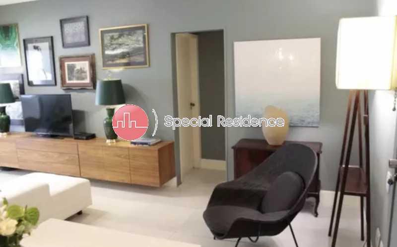 Screenshot_20190521-101604~2 - Apartamento À VENDA, Barra da Tijuca, Rio de Janeiro, RJ - 100377 - 5