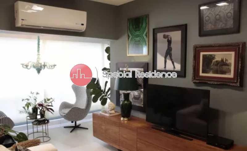 Screenshot_20190521-101608~2 - Apartamento À VENDA, Barra da Tijuca, Rio de Janeiro, RJ - 100377 - 7