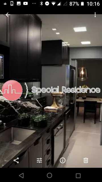 Screenshot_20190521-101611 - Apartamento À VENDA, Barra da Tijuca, Rio de Janeiro, RJ - 100377 - 12