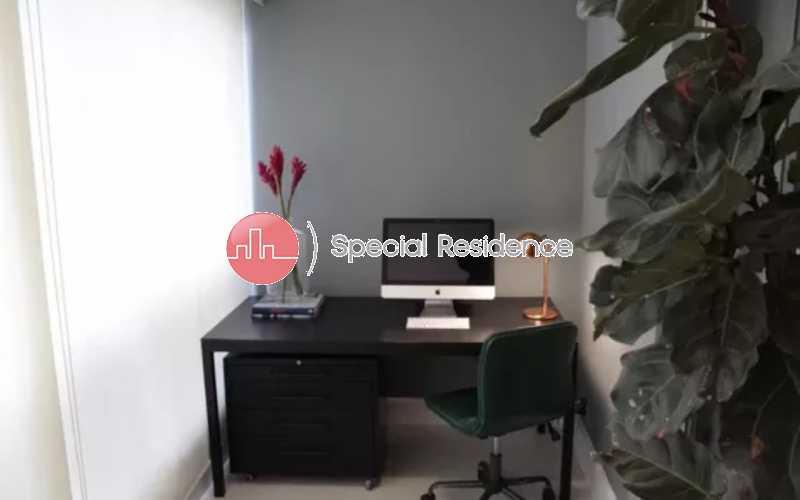 Screenshot_20190521-101622~2 - Apartamento À VENDA, Barra da Tijuca, Rio de Janeiro, RJ - 100377 - 9