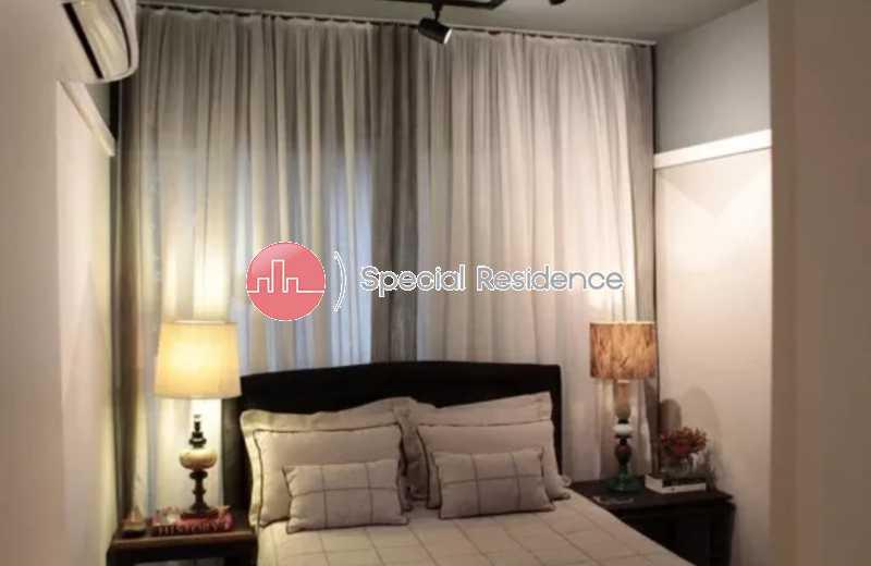 Screenshot_20190521-101625~2 - Apartamento À VENDA, Barra da Tijuca, Rio de Janeiro, RJ - 100377 - 10