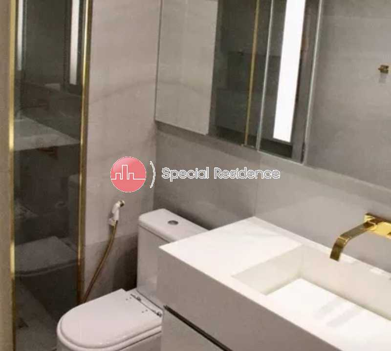 Screenshot_20190521-101631~2 - Apartamento À VENDA, Barra da Tijuca, Rio de Janeiro, RJ - 100377 - 13