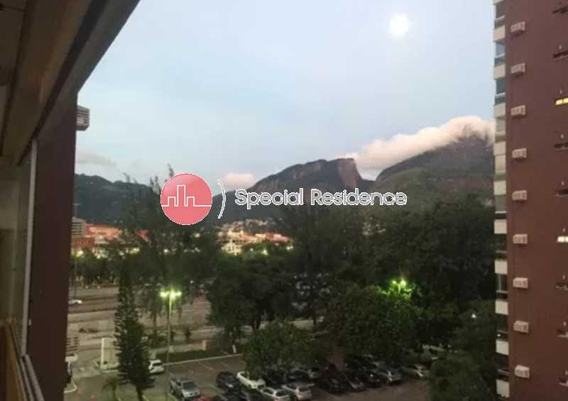 Screenshot_20190521-101640~2 - Apartamento À VENDA, Barra da Tijuca, Rio de Janeiro, RJ - 100377 - 1