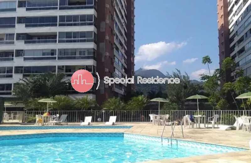 Screenshot_20190521-101652~2 - Apartamento À VENDA, Barra da Tijuca, Rio de Janeiro, RJ - 100377 - 16