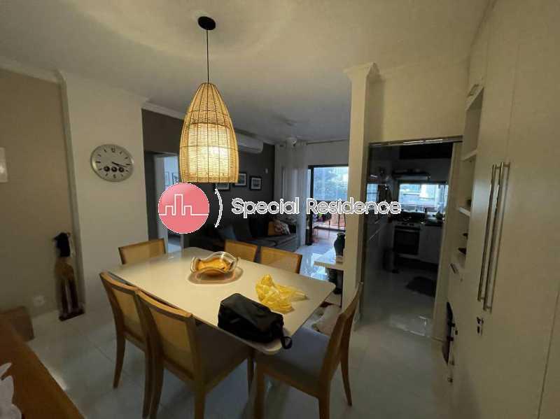 WhatsApp Image 2021-03-09 at 1 - Apartamento 1 quarto à venda Barra da Tijuca, Rio de Janeiro - R$ 745.000 - 100378 - 8