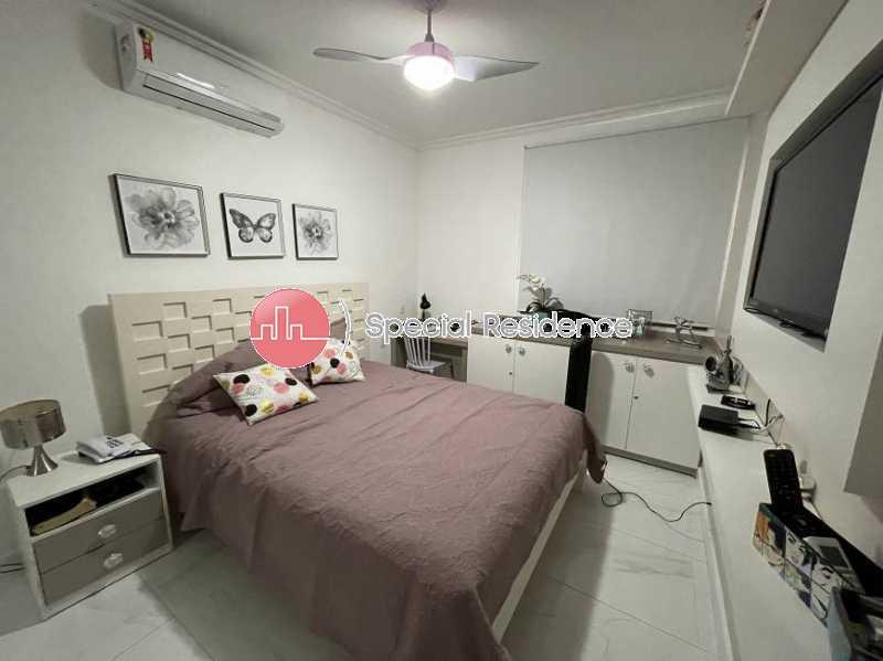 WhatsApp Image 2021-03-09 at 1 - Apartamento 1 quarto à venda Barra da Tijuca, Rio de Janeiro - R$ 745.000 - 100378 - 14