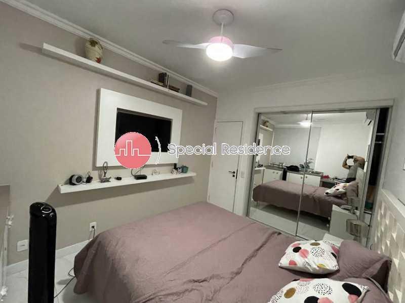 WhatsApp Image 2021-03-09 at 1 - Apartamento 1 quarto à venda Barra da Tijuca, Rio de Janeiro - R$ 745.000 - 100378 - 15