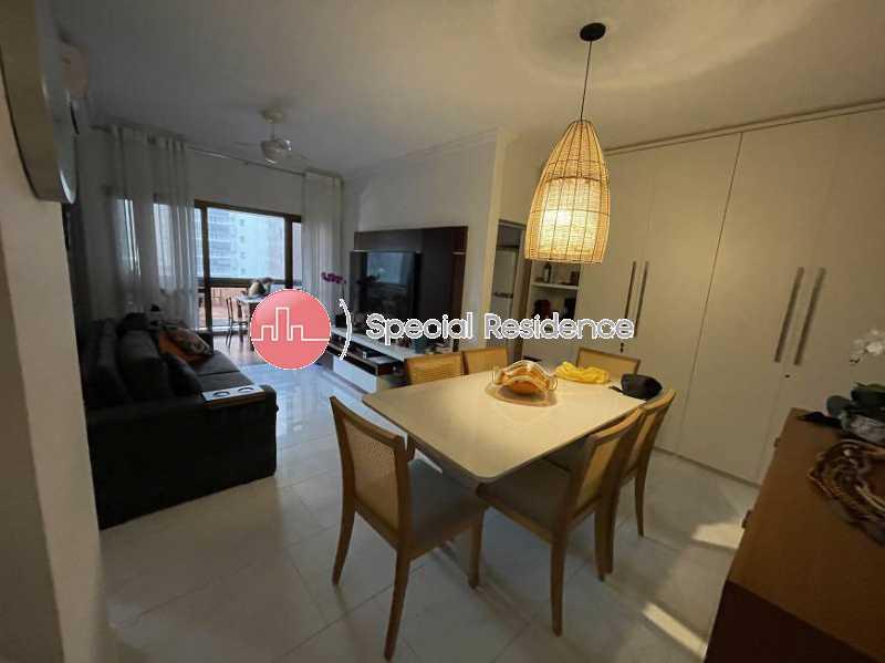 WhatsApp Image 2021-03-09 at 1 - Apartamento 1 quarto à venda Barra da Tijuca, Rio de Janeiro - R$ 745.000 - 100378 - 6